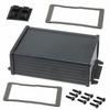 Boxes -- 1457K1202EBK-ND - Image
