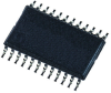 6606257 -Image