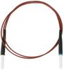 Test Leads - Oscilloscope Probes -- HVFO-1M-FIBER-ND