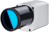Short Wavelength Infrared Camera -- PI 1M