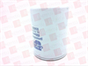 CARQUEST 85602 ( SPIN ON OIL FILTER, CARQUEST, PREMIUM FILTER, GASKETED, 85602 ) -- View Larger Image