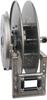 Spring Rewind Reel -- SS800 - Image