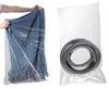 Economical Poly Parts Bags -- H5121 -Image