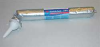 Polyurethane Sealant,400 mL,PK12 -- 2JCA5
