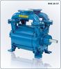 Liquid Ring Pump -- RVS Series