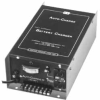 Battery Chargers -- Model # 091-12PIM