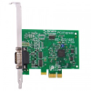 1 Port RS422/485 PCI Express Serial Card -- PX-324