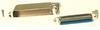 CN50FS-TEL -- View Larger Image