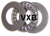 Thrust Needle Roller Bearing 17x30x4 Thrust Bearings -- Kit8537