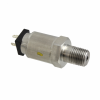 Pressure Sensors, Transducers -- 734-1186-ND -- View Larger Image