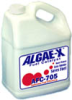 AFC-705 Algae-X Fuel Catalyst (1 Gallon Bottle)
