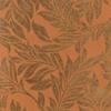 Fern Chenille Matlassè Fabric -- R-Bacall -- View Larger Image