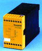 FF-SR2 Series, Two-hand Control, 230 Vac -- FF-SR25980G