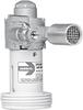 Drum Pump Air Motor -- 16440-0000 - Image