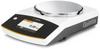 Quintix®Precision Balance -- QUINTIX5100-1CEU