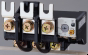 Thermal Overload Relays, Class 10A -- CGT-125 . 57