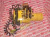 MOTOR LIFT 1HP 32FPM 1000LBS -- 1158447
