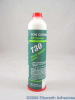 Dow Corning Solvent Resistant Sealant White 170ml Tube -- 730 FS SOLV RES SLNT 170ML