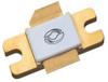 RF Power Transistor -- 3135GN-280LV -Image