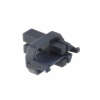 Backplane Connectors - Accessories -- 6-100526-1-ND