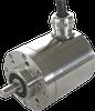 Incremental rotary encoder -- RVI70E Mining