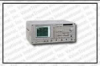 Network Analyzer -- R3753A -- View Larger Image