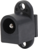 2.0 mm Center Pin Dc Power Connectors -- PJ-038AH - Image