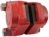 Modular Hydraulic Applied / Spring Released Brake Calipers -- M300H -Image