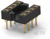 DIP Sockets -- 7-1437529-9 -Image