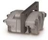 Disc Brakes FS220B Series -- FS220BA - Image