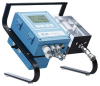 QA-Monitor AMI INSPECTOR Oxygen -- A-75.200.000
