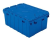 Attached Lid Containers -- H39085-B -Image