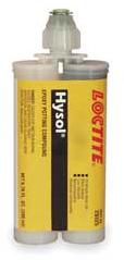 Acrylic Adhesives and Acrylate Adhesives Information