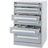 Lyon Modular Drawer Cabinet -- T9H257711GY