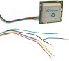 RF Receivers -- 28500-ND - Image