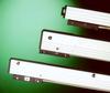 Incremental Linear Encoder -- LE35 -Image