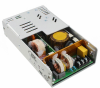 AC DC Converters -- 271-2784-ND - Image
