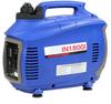 IN1800i Portable Generator
