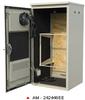 Telecom Cabinet - Image