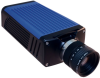 2000 Series High Performance SWIR Camera -- SC2500