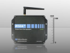 Wireless Sensor Data Aggregator -- WSDA® -1000 -LXRS?