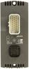 CoreTek® Machine Controllers -- ECU-2032