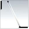 AquaCulture - Germicidal Low Pressure Mercury-Arc (GRM) Lamp -- 3000006