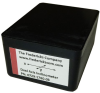 Dual Axis RS-485 Inclinometer -- 0729-1760-04
