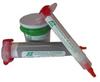 AI Technology PRIMA-BOND EG7655 Epoxy Paste Adhesive 2 oz Kit -- EG7655 2OZ KIT