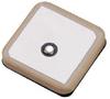 Antenna Unit -- SGP.1575.254D02