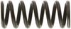 751641 -Image