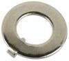 Toggle Switch Washers -- 7874798
