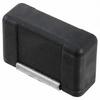PTC Resettable Fuses -- 18-TS600-200F-RA-B-0.5-2CT-ND - Image