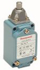 MICRO SWITCH SZL-WL Series General Purpose Limit Switch, Top Plunger, Single Pole Double Throw,Double Break, Standard